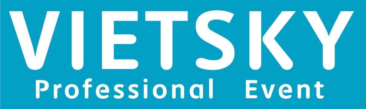Công ty tổ chức sự kiện chuyên nghiệp tại Miền Bắc