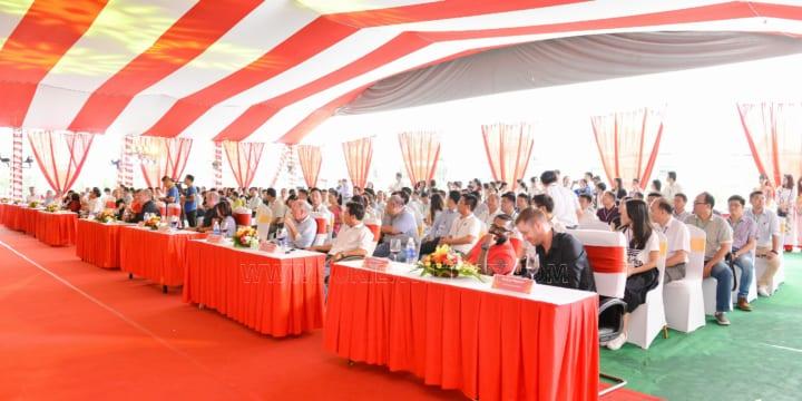 Bàn ghế | Cho thuê bàn ghế giá rẻ tại Bắc Giang