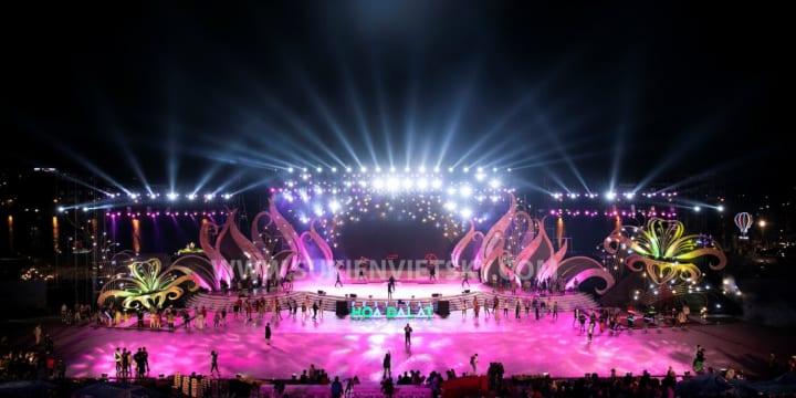 Lễ hội | Công ty tổ chức lễ hội chuyên nghiệp tại Phú Thọ