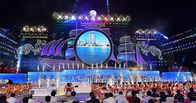 Tổ chức sự kiện chuyên nghiệp tại Bắc Giang