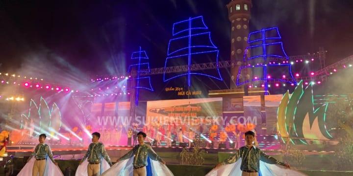 Lễ hội |Công ty tổ chức lễ hội chuyên nghiệp tại Điện Biên